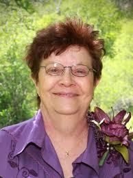 Obituary for Rosalie K (Marthaller) Burwick   Barbot Funeral Home