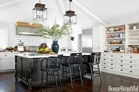 best kitchen lighting ideas. Brilliant Lighting Ideas For Kitchen 55 Best Modern Light Fixtures Home R