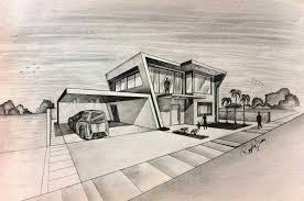 modern architectural drawings. Architectural Plans For My House And Inspiration Ideas Modern Drawings Drawing Od A I
