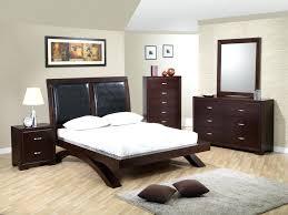 Unique Bedroom Sets For Sale Twin Bedroom Sets For Boys Unique Bedroom  Queen Bedroom Sets Kids . Unique Bedroom Sets For Sale ...