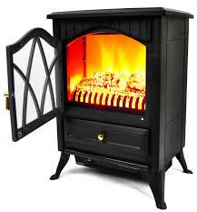 Best Fireplace Heater  FirePlace IdeasBest Fireplace Heater
