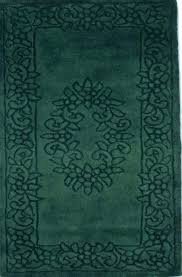 mint green rug forest green rug hunter green area rugs green throw rug forest green mint