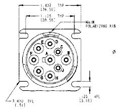 automotive j1939 bus tds2020f technical manual cummins j1939 connector
