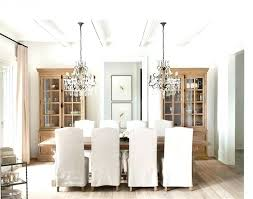 transitional dining room chandelier tags transitional dining room chandeliers transitional dining