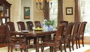 Full Size of Dining Roomblack And White Dining Room Set Beautiful Dining  Room Sets