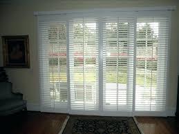 plantation shutters for sliding glass doors cost sliding plantation shutters sliding glass door shutters sliding door