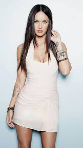 25 best ideas about Megan fox wallpaper on Pinterest Megan fox.