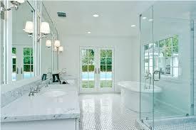 All Bathroom Designs Unique Ideas