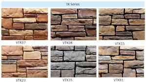 outdoor wall tiles stone outdoor decorative wall stone tiles exterior wall stone tile outdoor wall tiles stone