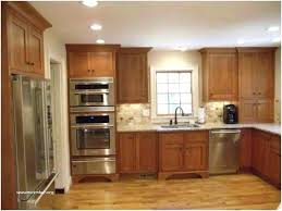 cost of kitchen cabinets per linear foot cost kitchen cabinets per linear foot and cost per