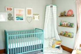 the easy diy children s book shelves are the perfect place to display our baby girl s books and some decorative items