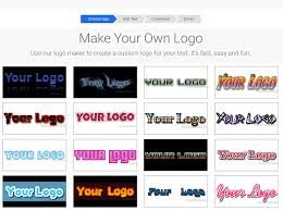 make a free website online easy easy diy creating a logo without hiring a designer
