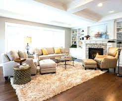 living room layout with fireplace and tv narrow layouts kitchen small living room layout ideas