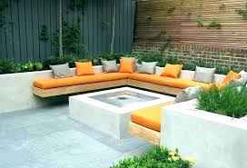 outdoor storage bench seat planter boxes screens box with diy planter box design landscape with bridge ceiling lighting