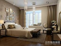 bedrooms curtains designs. Stunning Master Bedroom Curtains Ideas Curtain Blue With Regard To Inspirations 16 Bedrooms Designs E