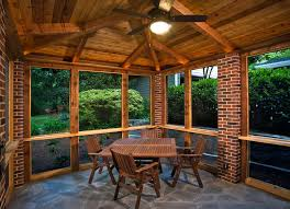 screened porch ideas screened porch ideas design accessories pictures zillow