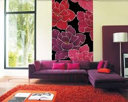 Small Picture 62 best Purple Living Room Ideas images on Pinterest Purple