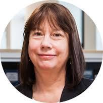 Julia Gibbs - nplaw - Public Sector Legal Expertise