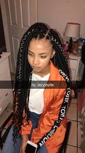 braid hairstyles black hair 2016 archives hrp