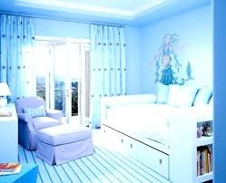 light blue bedrooms for girls. Blue Bedroom Decor Ideas Sky For Girl Teenage Room Light Bedrooms Girls R