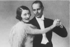josephine ford. Interesting Ford Josephine Bradley Dancing With Frank Ford Inside