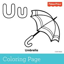 Small Picture 95 best Coloring Pages images on Pinterest Preschool learning