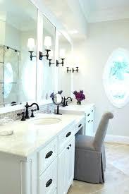 chandelier bathroom lighting chandelier bathroom vanity lighting lights wall chandeliers led crustal chandelier bathroom lighting fixtures