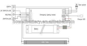emergency light wiring diagram maintained Emergency Light Wiring Diagram Maintained emergency light wiring diagram emergency light wiring diagram non maintained
