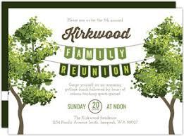 Printable Family Reunion Invitations Family Reunion Invitations Purpletrail