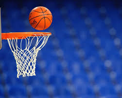 basketball wallpapers pc gm1fovp
