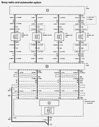 ford focus wiring harness pins inside 2002 explorer radio diagram 2002 Ford Focus Wiring Harness 2002 ford explorer radio wiring diagram wiring harness for 2002 ford focus