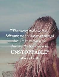 Quotes For Christian Girls Best of Pin By Toya P On But Words Will Never Hurt Me Pinterest