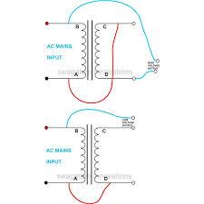 variac wiring diagram complete wiring diagrams \u2022 Brunswick Electric Powerstat at Powerstat Variable Autotransformer Wiring Diagram