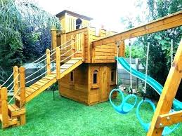 childrens wood playhouses kids outdoor playhouse with also playhouse for 6 year old with also childrens wood playhouses