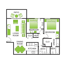 tree house floor plans for adults. Delighful House Floor Plan D With Tree House Plans For Adults