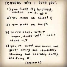 Cute I Love You Quotes Enchanting Cute I Love You Quotes Mind Blowing Cute Love Quotes For Him From