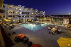 Luxury Apartments For Rent In Las Vegas NV  ApartmentscomLuxury Apartments Las Vegas Nv