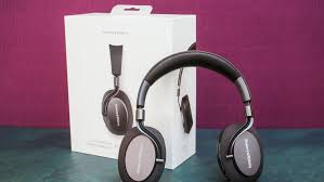 bowers and wilkins px wireless headphones. bowers \u0026 wilkins px is its first wireless noise-cancelling headphone and px headphones