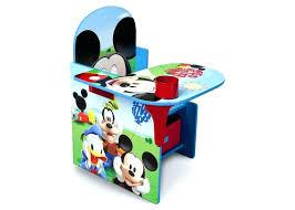 disney desk chair with storage bin desk mouse chair desk res little mermaid with storage bin