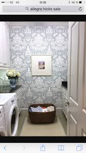 Laundry Room Wallpaper, Laundry Rooms, Parties, Posts, Wallpapers