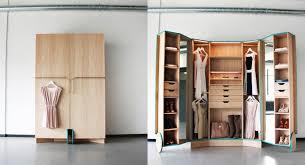 vestidores modernos de 100 fotos y peque os dise o decoraci n ideas asombrosos armarios closet you of disenos