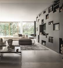 italian furniture brands. Italian Furniture Brands Lema Years Of Exceptional Design On Full Size