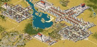 Tlcharger Le Matre de l Olympe Zeus et Posidon PC Zeus et Posedon - Gold Edition Telecharger jeu pc zeus le maitre de lolympe