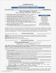 11 12 Resume Objective For Non Profit Examples Lawrencesmeats Com