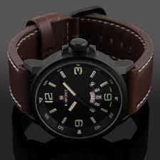 naviforce sports watches men sawaty com watches jewellery 2016 new brand fashion men sports watches men