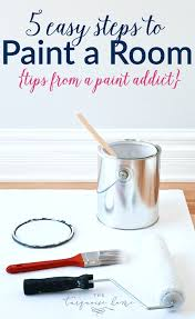 love the extra tips for quickly transforming a