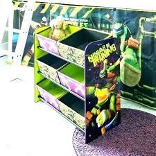 Ninja Turtles Comforter Set Twin Ninja Turtles Bedroom Set Ninja ...