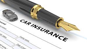 canadians not using comparison sites for auto insurance as much as other nations