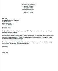 Job Offer Thank You Letter Collection Of Solutions Sample Email Thank You Letter For Job Offer