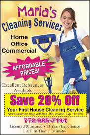 how to write a house cleaning ad cleaning services ads dinocro info